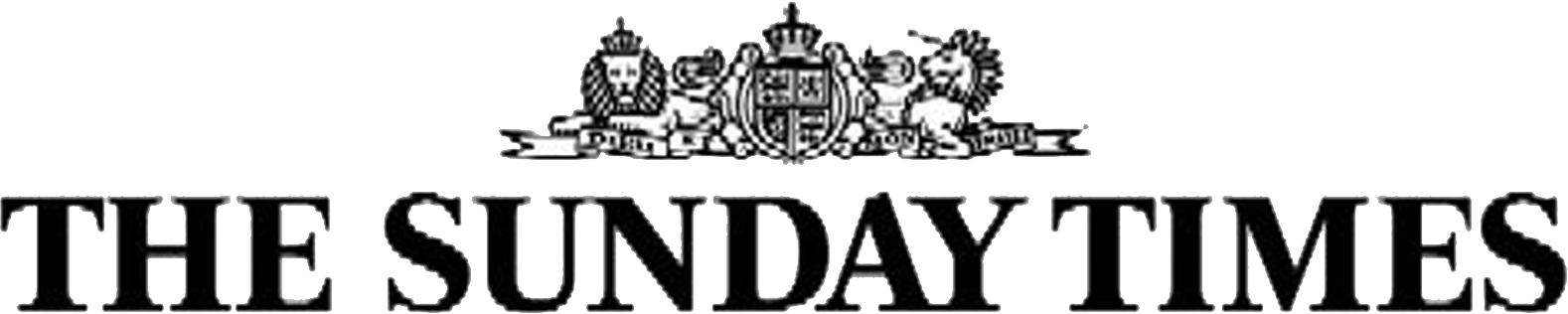 Sunday Times | DuncanCampbell.org